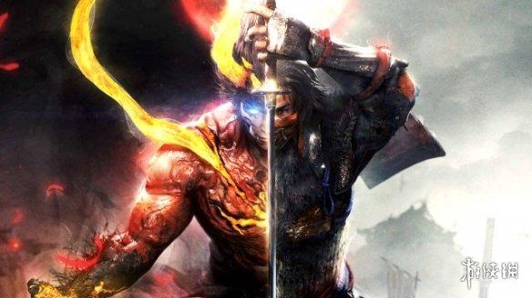 TGS19:《仁王2》双人模式Boss战演示战斗更激烈