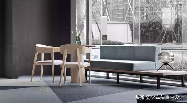 贵阳新城玺樾台规划图