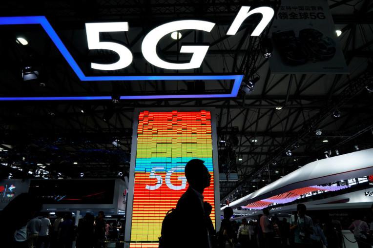 <b>5G手机出货超29万部:换机潮开始 明年降到2000元以内</b>