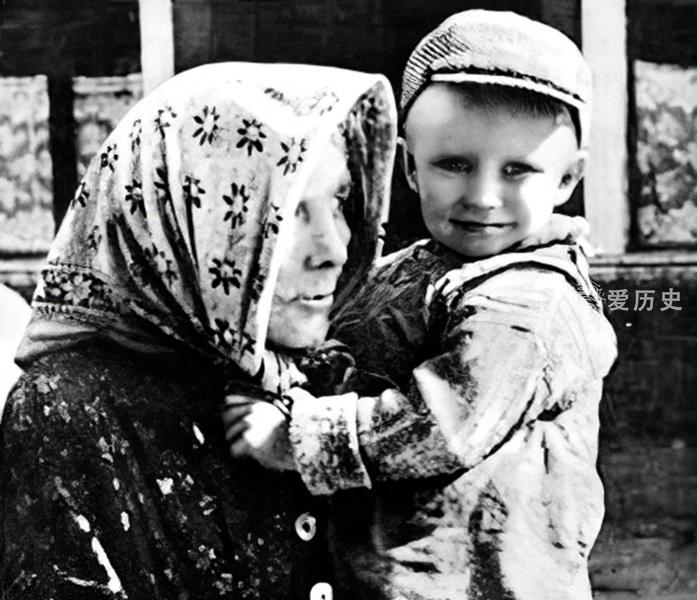 波兰在这里对德国裔大开杀戒,纳粹表示以血还血,全市2万人被屠_德国新闻_德国中文网