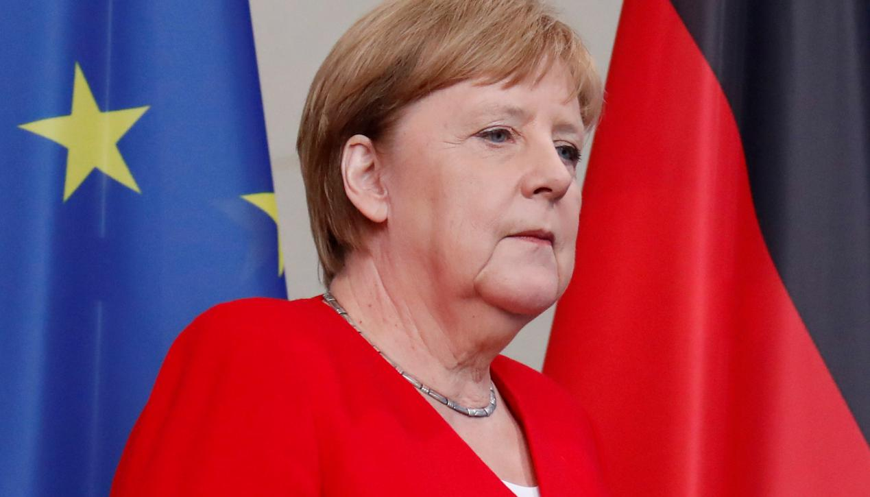 暴跌84%,过度限制导致中资撤离后,德国却还做出错误决定?_德国新闻_德国中文网