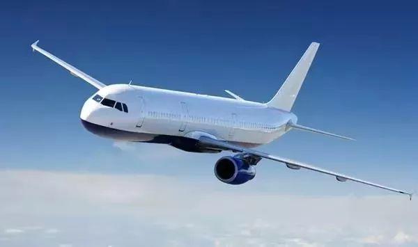 航空145部、135部、147部、121部、141部、91部都指什么? (图3)
