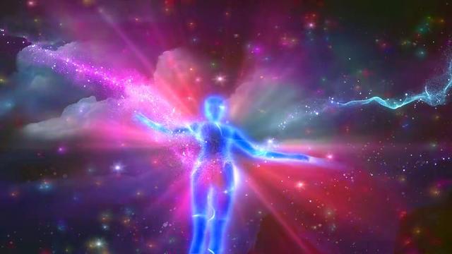 葉羅麗:辛靈仙子復活的方式不止一種,沒有千年之力其實也行