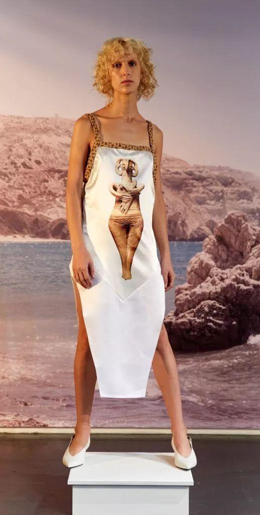 古希腊神话故事番外 或许,你还记得哪些神话人物图片