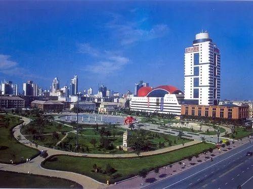 http://www.as0898.com/anshanjingji/15078.html