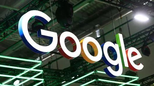 无惧特朗普,法国重罚谷歌10亿欧元