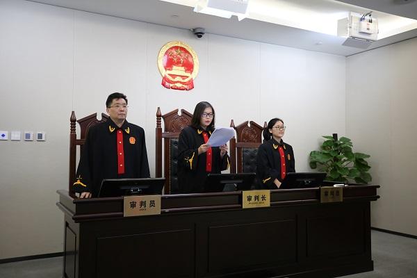 消费者网购给差评被卖家起诉 法院驳回原告诉求