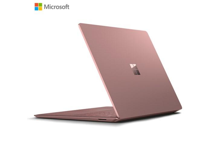 靠谱爆料:微软15英寸SurfaceLaptop3要来了