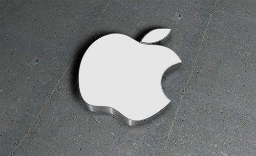 """苹果发文反驳高盛:AppleTV+不会对财务产生""""实质性""""影响"""