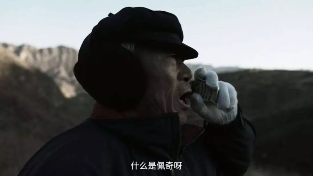黑猫警长为何没续集?因为小猪佩奇的火爆,是中国乡村的逐渐凋零