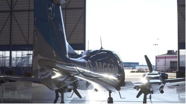 《微软飞行模拟》将进入A测仅面向微软预览体验会员