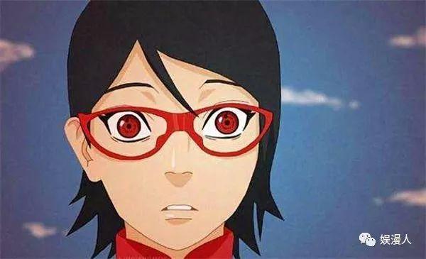 火影忍者:失去写轮眼的卡卡西,为什么不再移植一个?