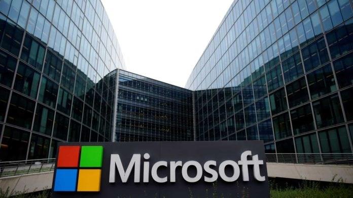 微软KB4516067补丁再出问题:这次Surface用户不能用IE了