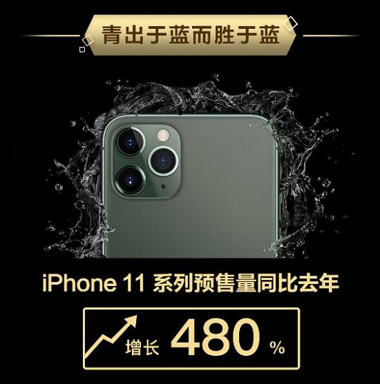 http://chengrj.cn/chanjing/192500.html