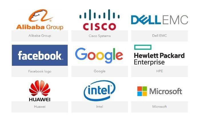 牛科技@原创ARM正式加入CXL这一囊括全球主要互联网科技公司的联盟