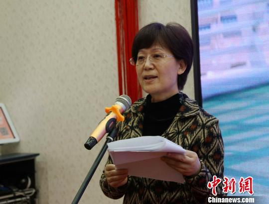江苏侨梦苑和创新创业推介会在莫斯科举行