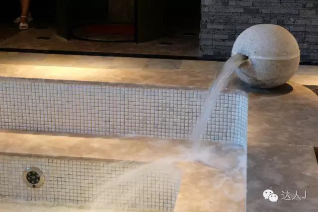 黑龙江大雪封高速具体什么情况?黑龙江大雪封高速背后的真相
