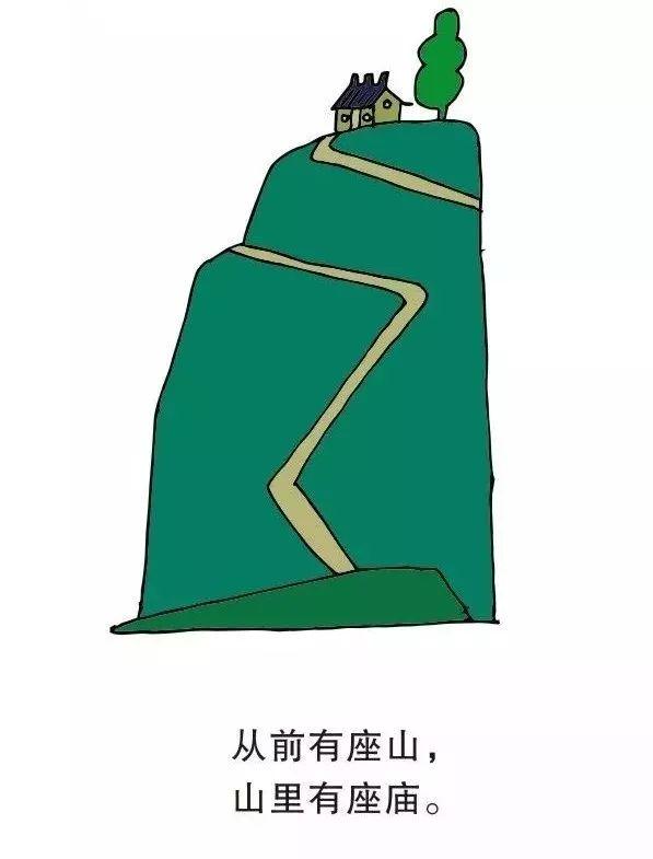 【漫画】大公司病(太形象了)