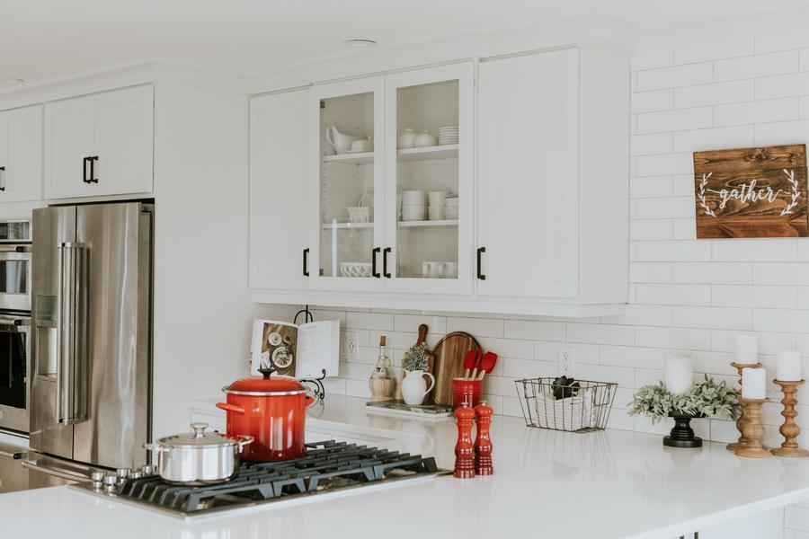 2019年厨房小家电排行_净水器选购要懂得这几点,才能像行家一样