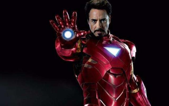 小唐尼回归钢铁侠这是真的吗?小唐尼回归钢铁侠时间过程详解