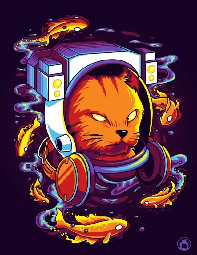 日本嫩逼thunderftp_all of the thundercats