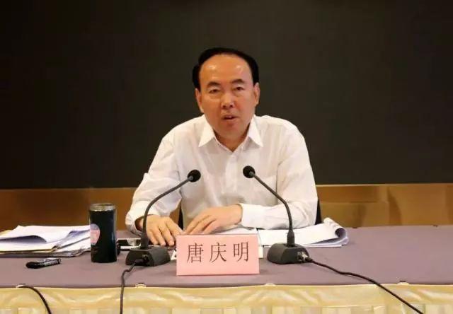 省委巡视组提出反馈意见后,他在中秋节落马