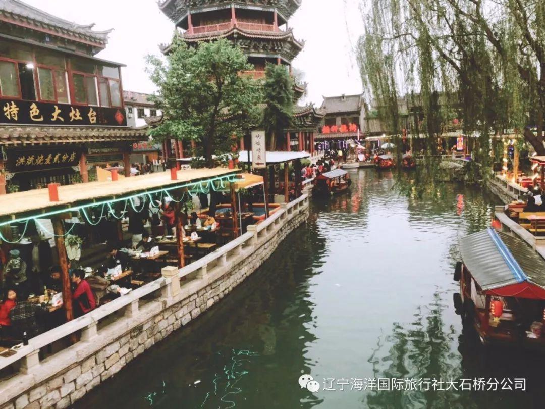 紫金县客运班车图片