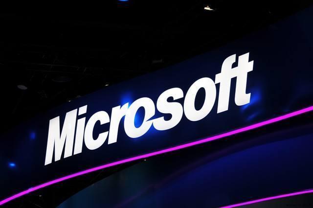 微软首款15英寸SurfaceLaptop3曝光:10月2日发布