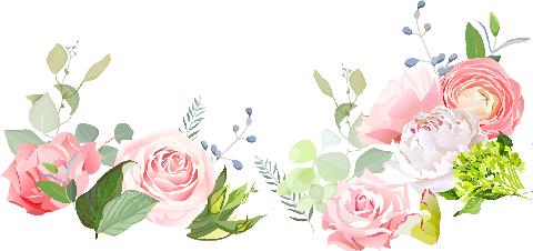 【海誓山盟】邂逅浪漫爱情圣地,打造时尚婚礼殿堂