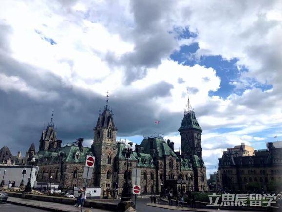 2019年度加拿大留学报告,新鲜出炉