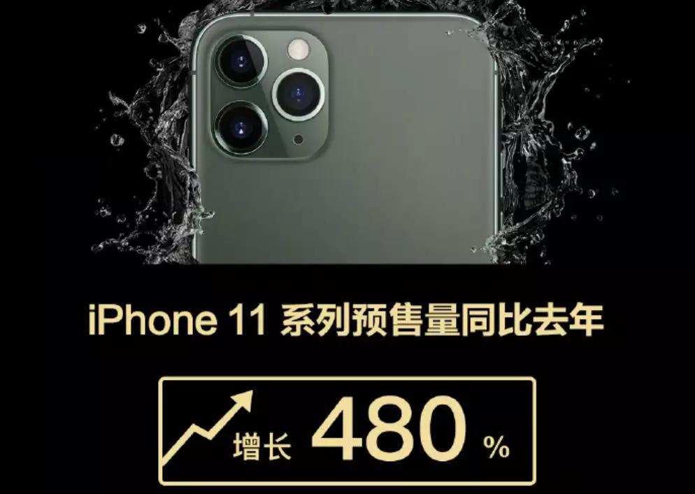 """别急着抢""""便宜""""1000元的iPhone,苹果已盯上你未来十年的钱"""