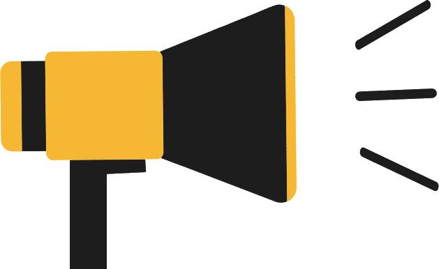 包装运输警示标志_危险废物识别标志这样设置才规范!_cm