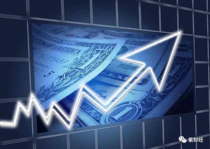 毛利率曾超华为,今超乐视成亏损王,它坑杀15万股民、120只基金!
