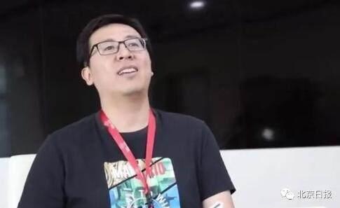 """在哈尔滨救人的北京""""眼镜哥""""找到了!"""