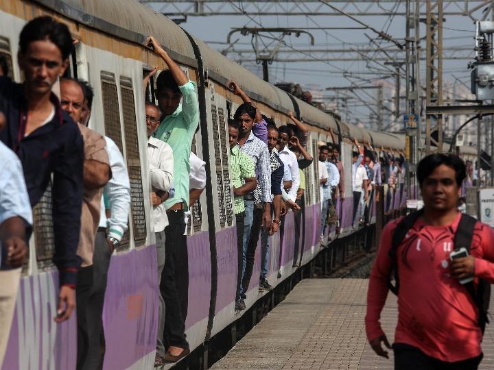 财经观察|印度经济刺激政策短期难见成效