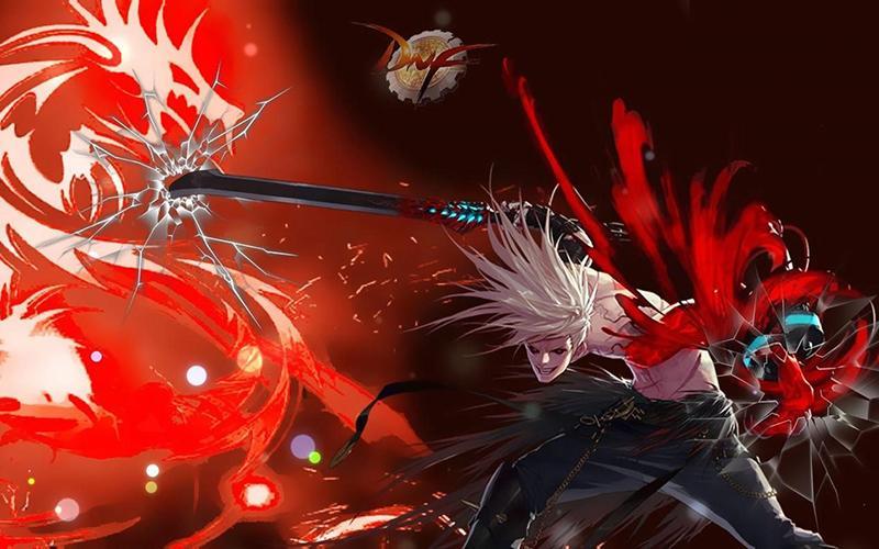 DNF:鬼剑职业将迎来大洗牌,阿修罗成为最悲剧职业!