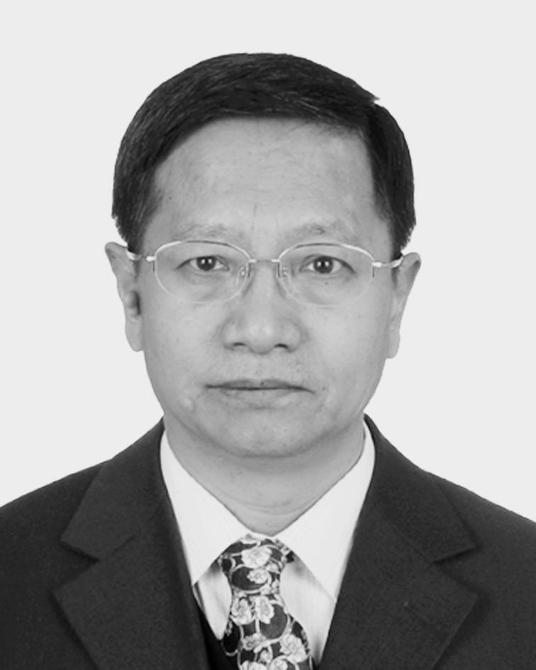 我国著名航天动力学与控制技术专家徐世杰逝世