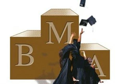 MBA教育怎么样 西班牙武康大学工商管理硕士