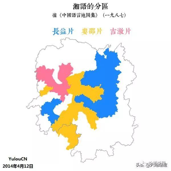 广西哪个市人口最多_解读上海