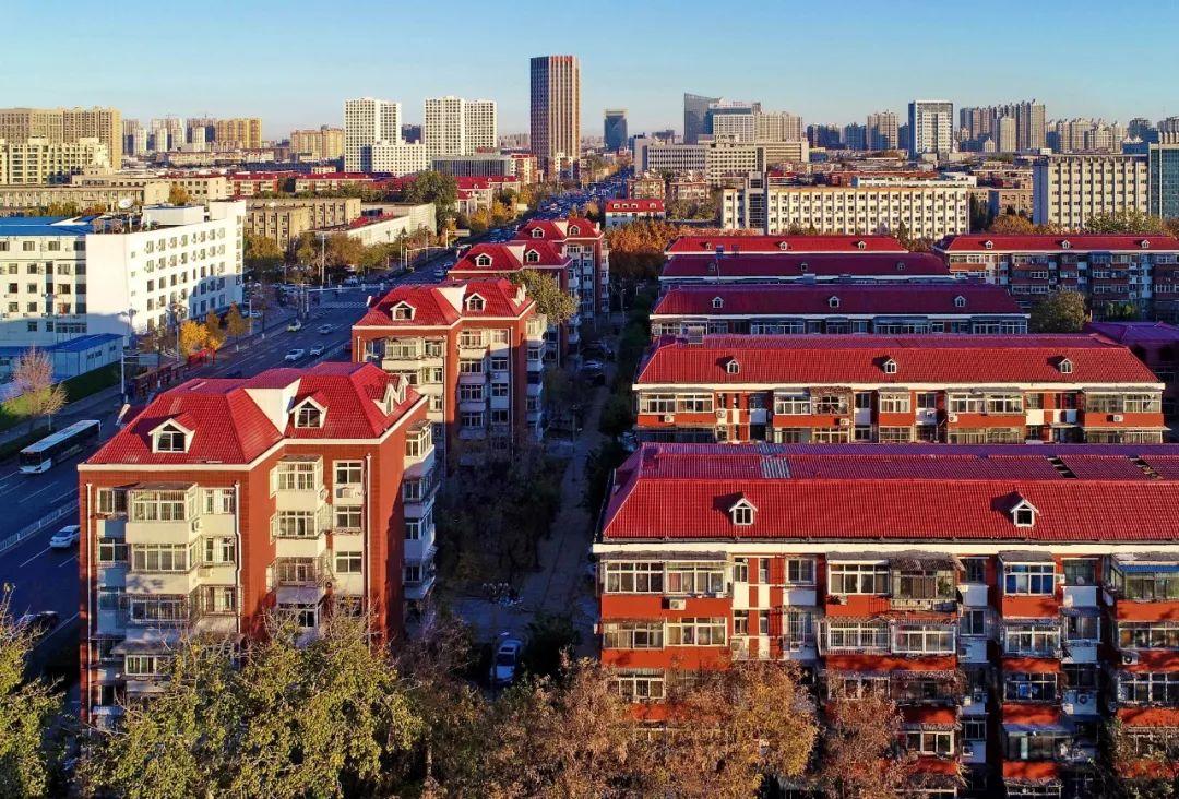 半月谈调研:老旧小区改造,这项上亿人民生工程,进展如何?