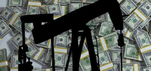 被多国定为恐怖组织,不能使用银行转账,哈马斯用比特币转移资金-区块链池塘