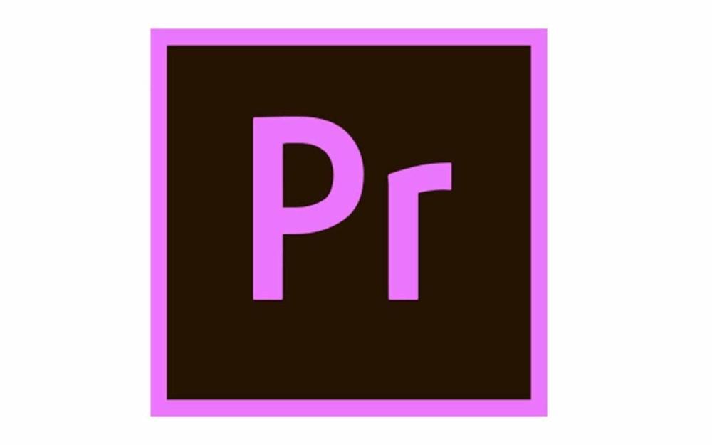 Adobe推出AutoReframe功能可输出社交媒体专属视频比例