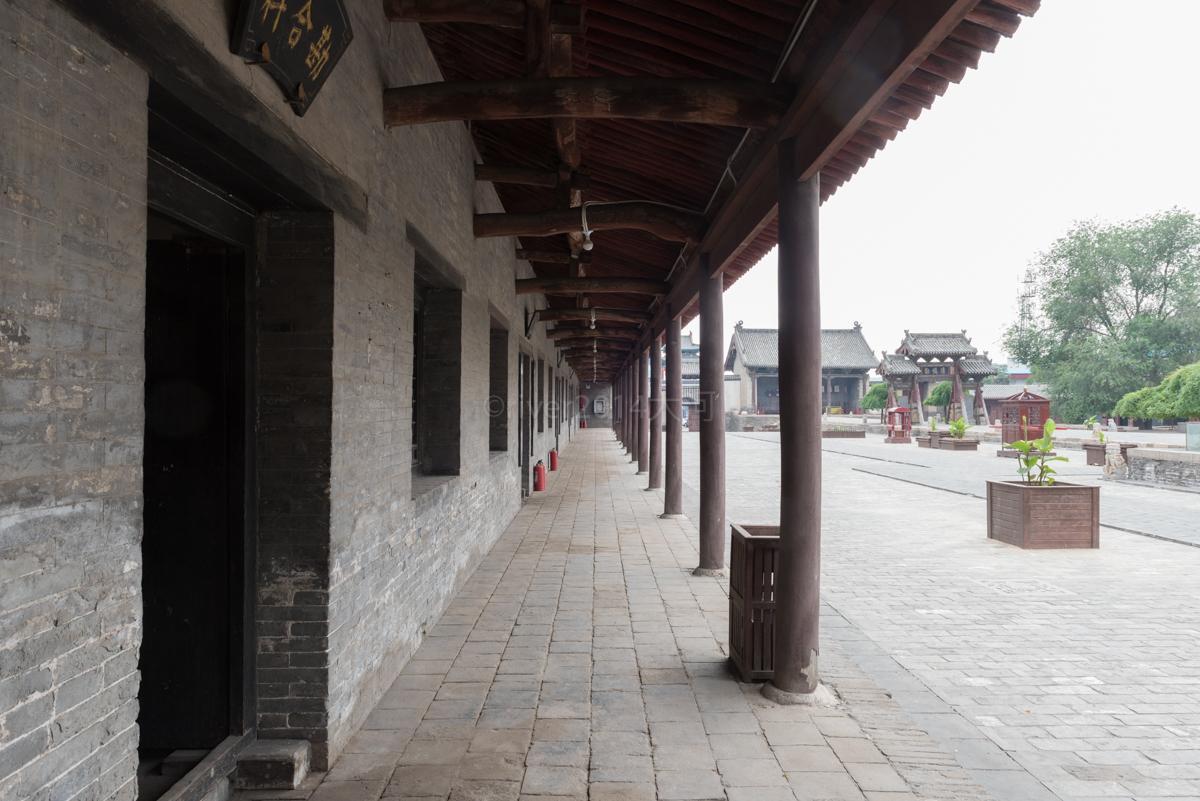 广州康乐村改造规划图
