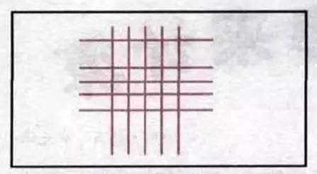 线条猜成语是什么成语_言字第三 四笔改成一条铁丝线,猜成语