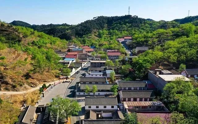 莲花县哪个乡人口最少_莲花县荷花博览园(2)