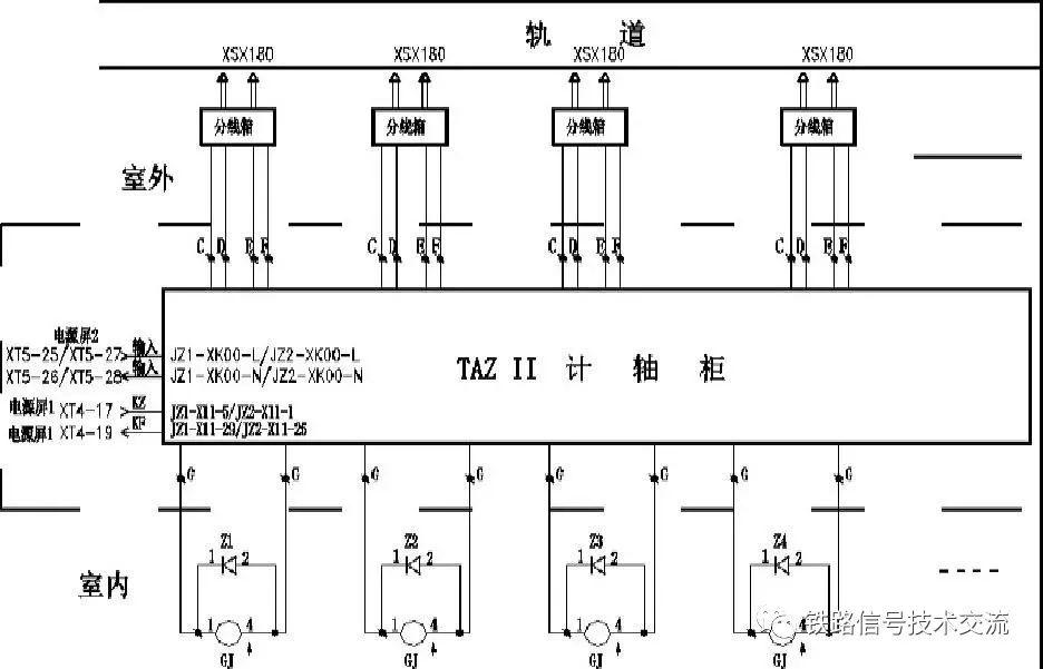 微信记步数的原理_如何用微信记录每天步数 步数为何为0