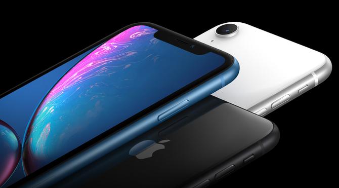iPhone 11据称内有双向充电硬件,但被苹果软件禁用