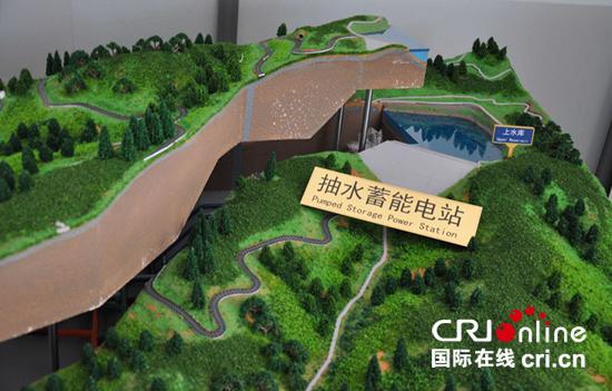 中国企业热心公益 捐助学校展大国风范