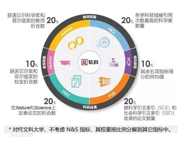 2020热门彩铃排行_音乐会议排行榜 2020年音乐相关大会推荐 活动家
