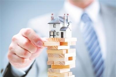 """房地产信托""""踩雷""""不断,转型也需防风险!"""